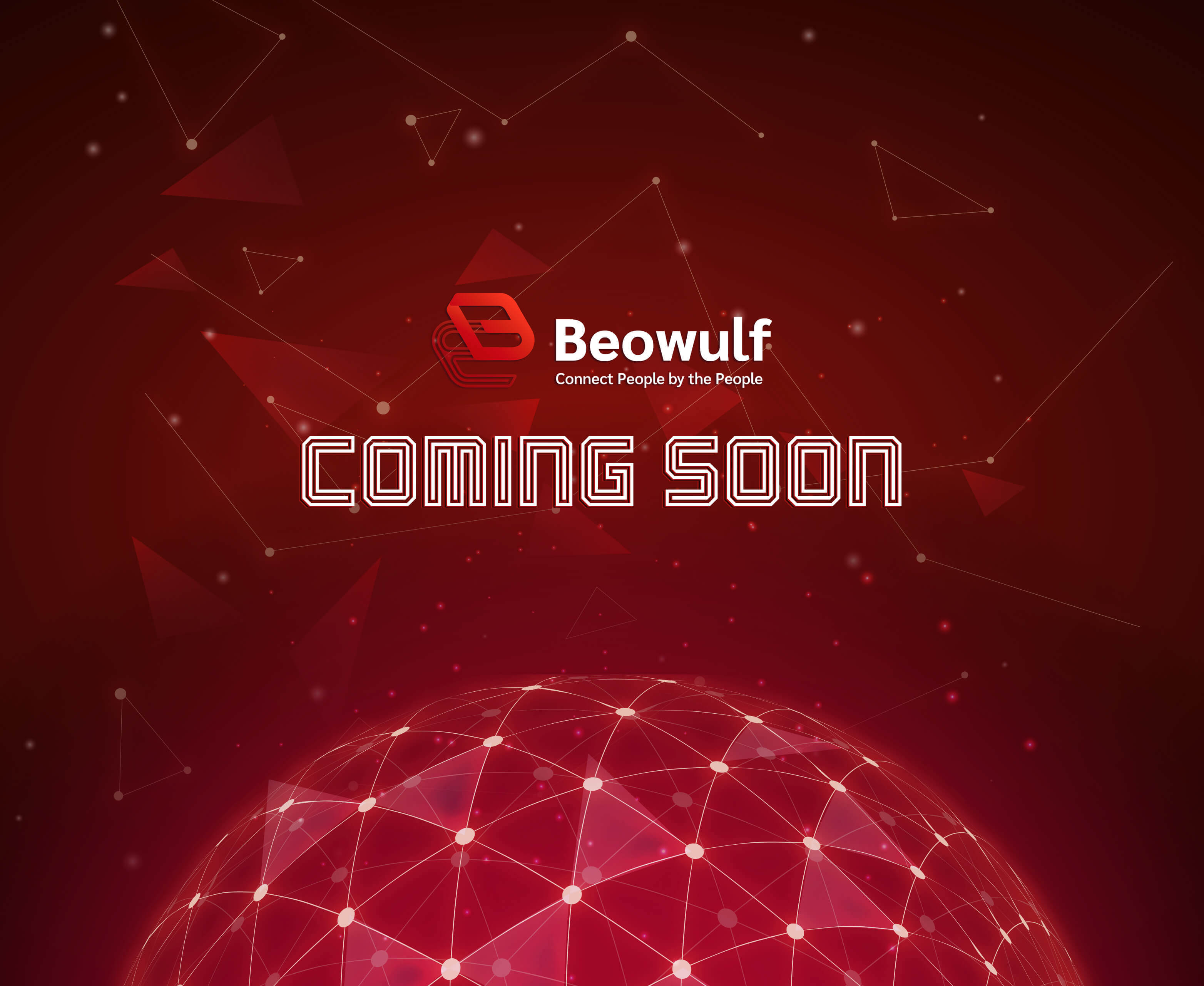 Download Callcenter Page - Beowulf